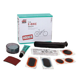 Tip Top TT 09 E-Bike